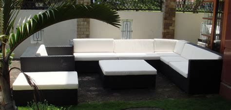 buy wholesale hotel patio furniture from china