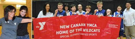 ysn staff bios new canaan ymca 758 | ysn staff bios header1