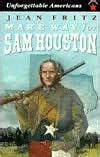 Barnes And Noble Shsu by Make Way For Sam Houston By Jean Fritz Elise Primavera