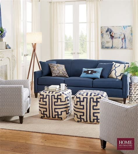 Awesome Accent Chair For Living Room 34 (awesome Accent