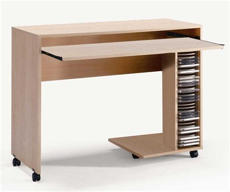 mobile computer desk for home mobile computer desk for home office solution