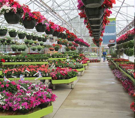 true  company open  store garden centers