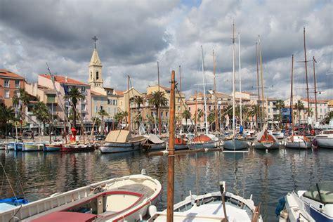 file sanary sur mer le port jpg wikimedia commons