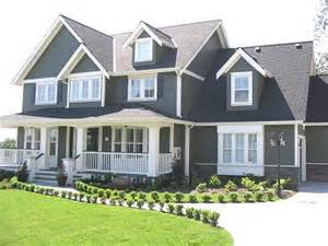 Harmonious Brick And Siding Homes by Exterior Paint Colors Wood Siding Interior Exterior