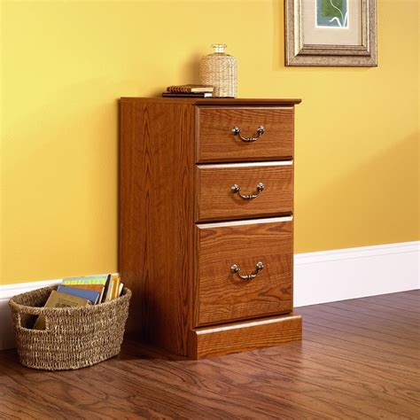 Pedestal Drawer Cabinet by Top 20 Wooden File Cabinets With Drawers