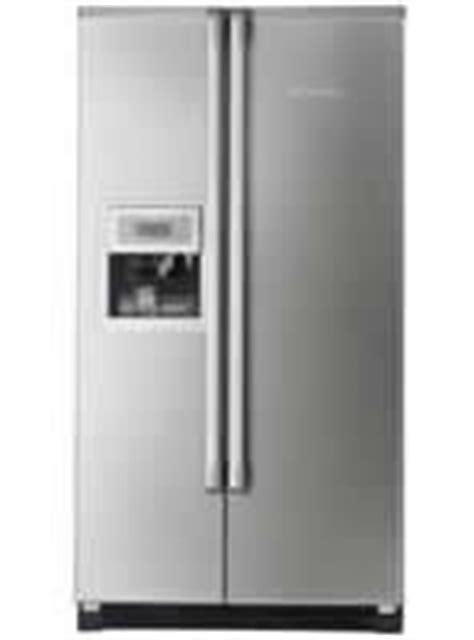 hotpoint ariston frigo hotpoint ariston cartouche r 233 frig 233 rateur am 233 ricain filtre outlet fr