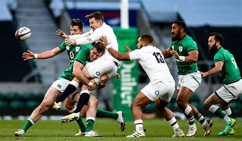 Ireland v Georgia: TV channel, time and everything else to ...