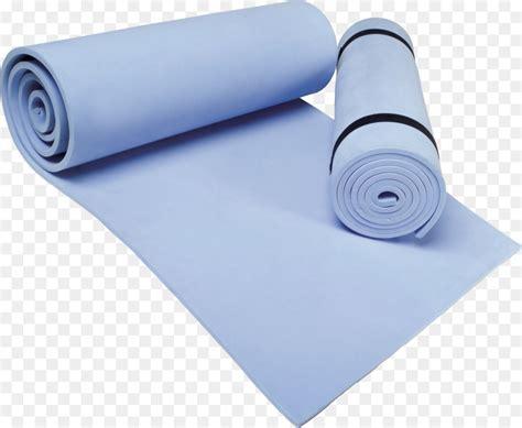 Carpet Cleaners In Houston Tx   Yoga Carpet   Carpet Vidalondon