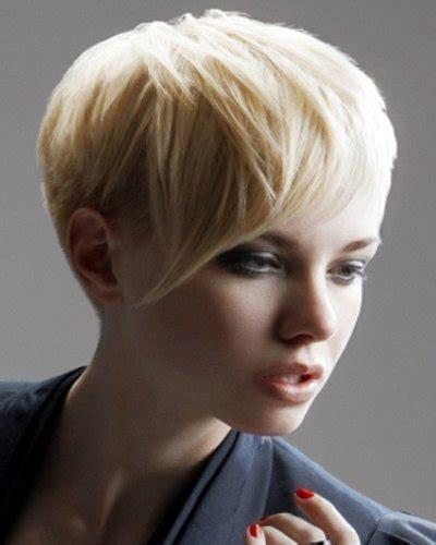 long pixie hairstyles   faces women hairstylesco