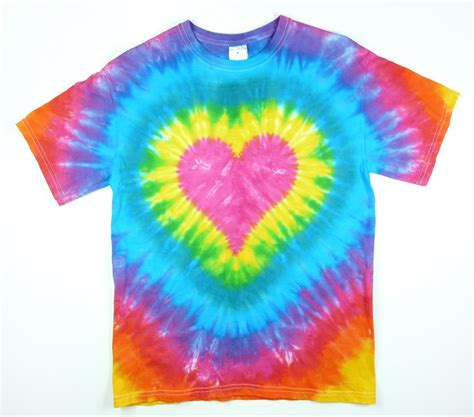 color dye for clothes dye tye dye clothes with food coloring trusper