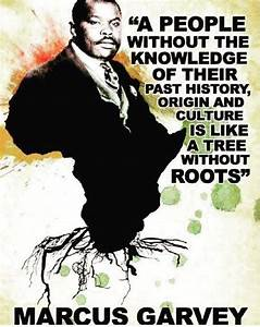 Black History Month 2016: Best Tribute Quotes, Poems ...