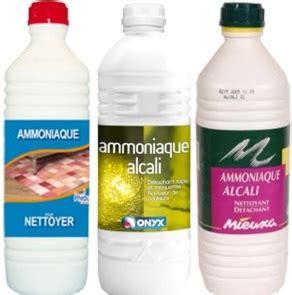 ammoniaque tout pratique