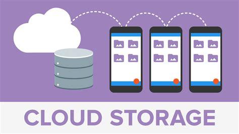 cloud storage advantages and disadvantages of cloud storage atulhost