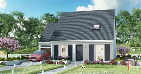 recherche maison neuve ou maison individuelle 91170 viry chatillon ma future maison