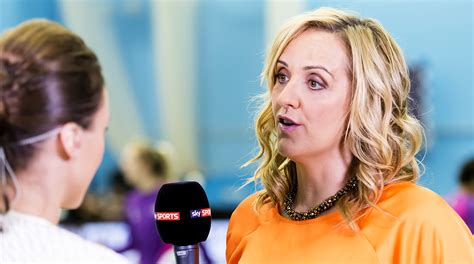 tracey neville appointed england head coach