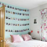 teen wall decor 15 Best Collection of Teenage Wall Art