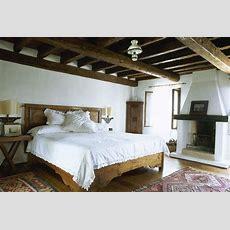 70 Unieke Slaapkamer Interieur Ideeën – huisdesign