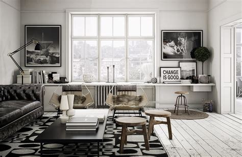 scandinavian home decor scandinavian living room design ideas inspiration