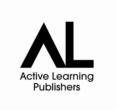 Pub Active Learning
