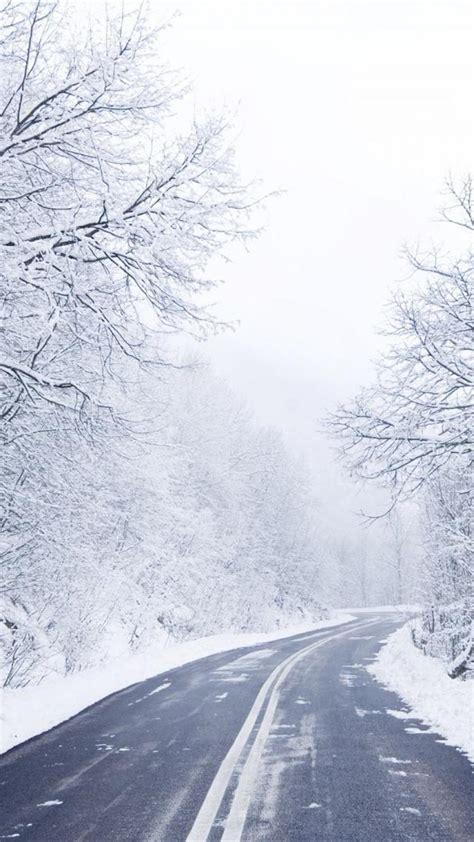 winter wallpaper iphone   wallpapersafari
