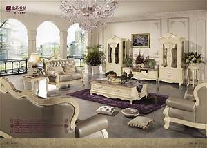 French Country Living Room Sets - [peenmedia com]