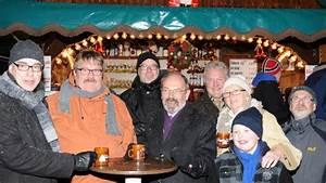 Haus Kaufen Quakenbrück : weihnachtsmarkt er ffnet lust auf gl hwein in quakenbr ck ~ Orissabook.com Haus und Dekorationen