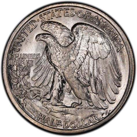 walking liberty half dollar value 1929 walking liberty half dollar values and prices past sales coinvalues com