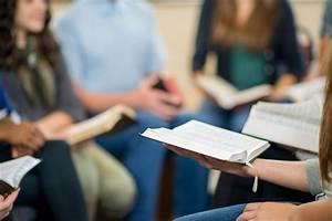New Bible study... Bible Study
