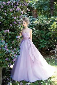 jillian wedding dresses azalea bridal collection With lilac dress for wedding