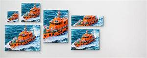 Große Bilder Auf Leinwand : ihr bild als individuelle fotoleinwand drucken lassen bei ~ Lateststills.com Haus und Dekorationen