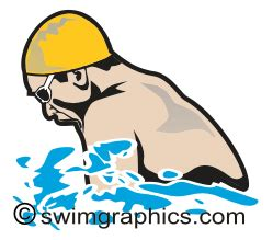 swimming breaststroke clipart swimmer 20clipart clipart panda free clipart images