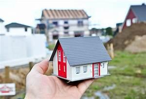 Haus überschreiben Grunderwerbsteuer : top themen haus und grund rlp ~ Lizthompson.info Haus und Dekorationen