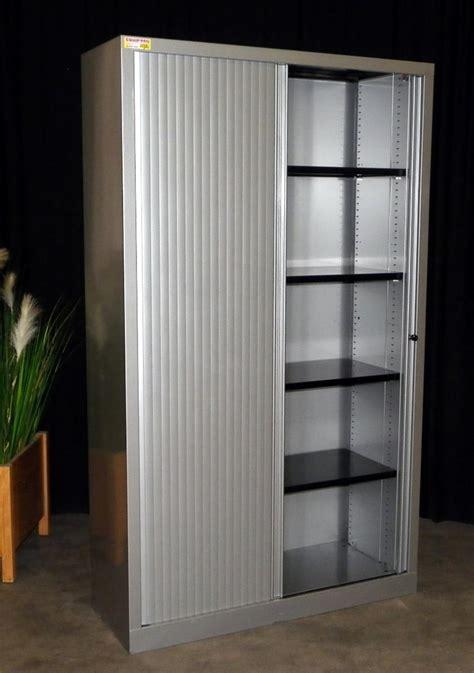 grossiste mobilier de bureau ensemble mobilier de bureau occasion à saisir annonces