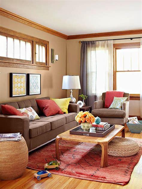 best images about dark trim house pinterest paint colors light walls and paint colors