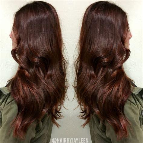 All Hair Colors by Brown Hair Chocolate Brown Hair Brown Hair All