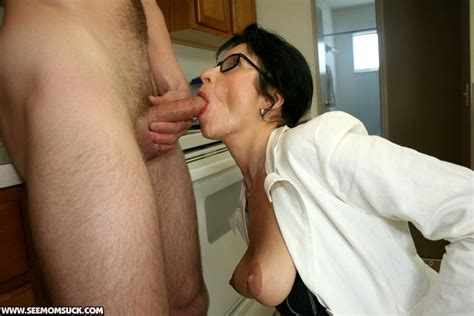 Sex Hd Mobile Pics See Mom Suck Tatiana Petrova Crystal