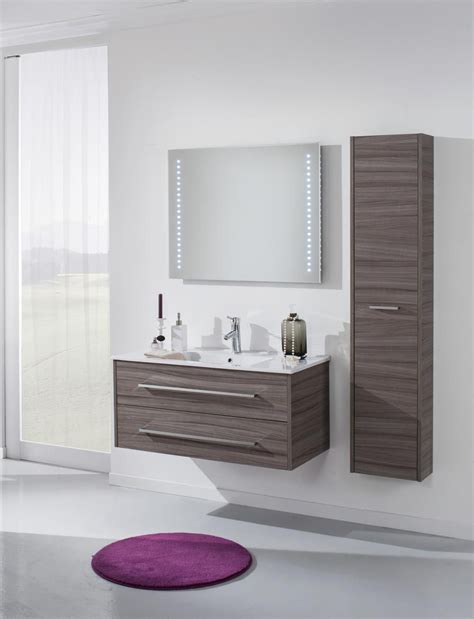 tft home furniture hawaii tft home furniture mobila