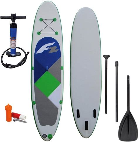 f2 sup test f2 free 10 5 stand up paddelboard sup 2019 kaufen