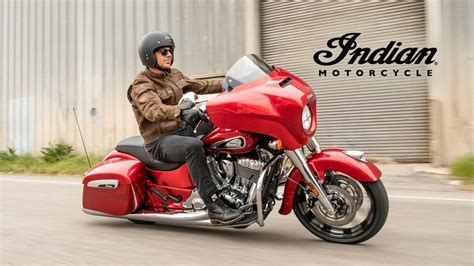 indian chieftain limited top speed