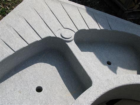 lc lavelli rivestimenti per interni varallo vercelli dealberto