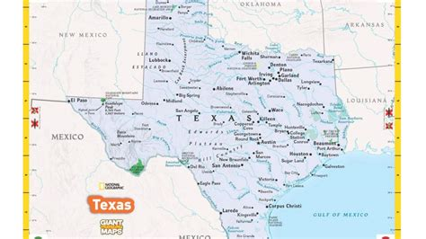 Texas Alliance For Geographic Education  Texas State. New York City Malpractice Lawyers. Event Management Online Registration. Credit Report Services For Landlords. Replacing Garage Door Extension Springs. Chester County Orthopedic Auto Claim Adjuster. Emr Electronic Medical Record. Providence Detox Portland Dish Package Prices. Window Replacement Phoenix Custom Closets Dc