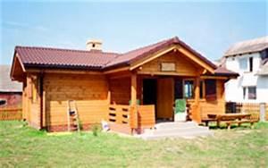 Blockhäuser Aus Polen : sommerh user holzh user holzhaus blockh user blockhaus wako ~ Whattoseeinmadrid.com Haus und Dekorationen