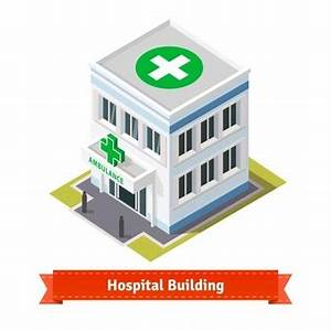 Hospital Vectors, Photos and PSD files   Free Download