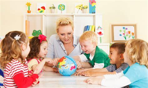 South Milwaukee Preschool  Elementary Education