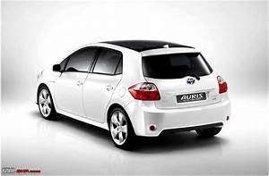 Toyota Auris Deals Lease Your New Toyota Auris Electric