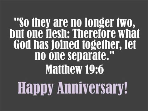 christian anniversary wishes  card verses