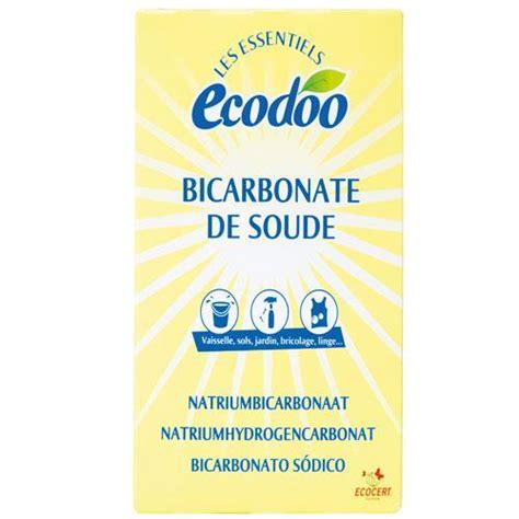 bicarbonate de soude vinaigre blanc vinaigre blanc bicarbonate de soude 28 images stop au m 233 lange vinaigre blanc et