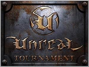 Descargar Unreal Tournament [1 Link] [MU] ~ JuegosRarco