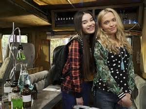 Disney Best Friends Whenever Shelby