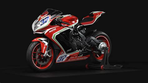 Mv Agusta F4 4k Wallpapers by 2019 Mv Agusta F3 675 Rc 4k Wallpapers Hd Wallpapers